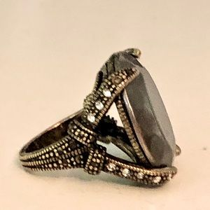 BANANA REPUBLIC Fashion Ring
